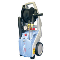 Kr Nzle Kranzle 98K1122TST 1400 PSI 2.0 GPM 110V 15A Electric Commercial Pressure Washer