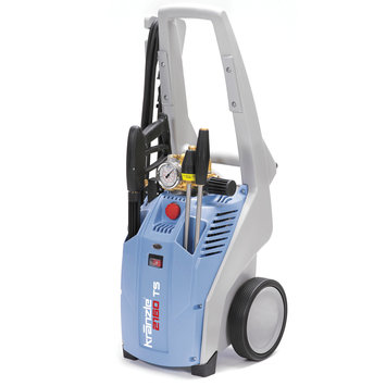 Kr Nzle Kranzle 98K2017 1600 PSI 1.7 GPM 110V 15A Electric Industrial Pressure Washer