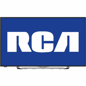 RCA Class 1080p 60Hz Smart Back Lit LED HDTV SLD50A45RQ, 50 in. - ON Corp US, Inc.