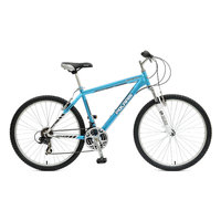 Cycle Source Group, Llc Polaris | 600RR M.2 Hardtail MTB Bicycle