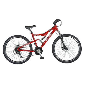 Cycle Force Group Llc Victory Jackpot 27.5-inch Wheel Mountain Bicycle