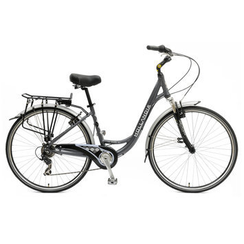 Cycle Force Group Hollandia Villa Commuter Bicycle
