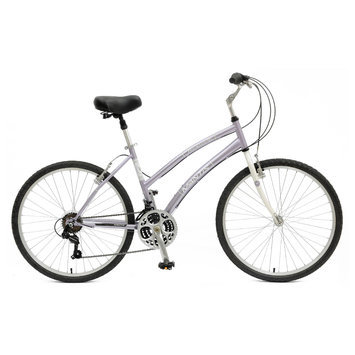 Cycle Force Group Llc Premier 726L Comfort Bicycle