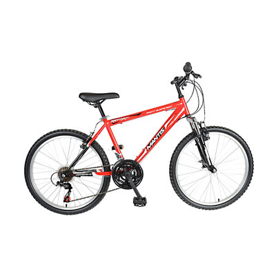 Cycle Force Group Llc Mantis - Raptor B 24 Hardtail MTB Bicycle
