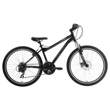 Cycle Force Group Llc Kingpin 8Ball MTB Bicycle