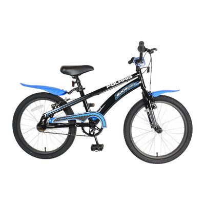 Cycle Source Group, Llc Polaris | Edge LX200 20 Kids Bicycle