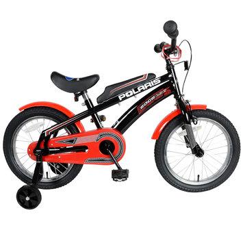 Cycle Source Group, Llc Polaris | Edge LX160 16 Kids Bicycle