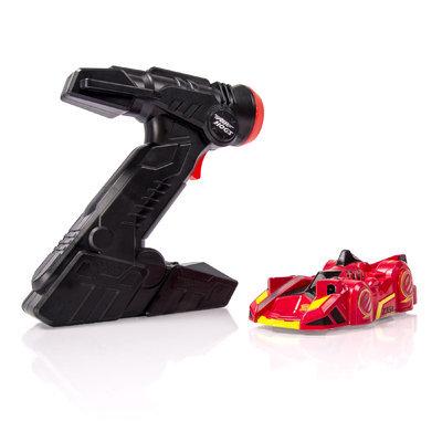 Spin Master Zero Gravity Laser Racer - Red