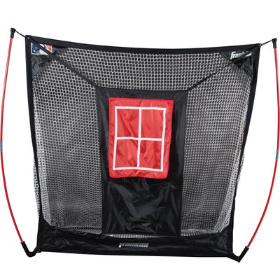 Franklin MLB Flexpro Multi-Sport Training Net System
