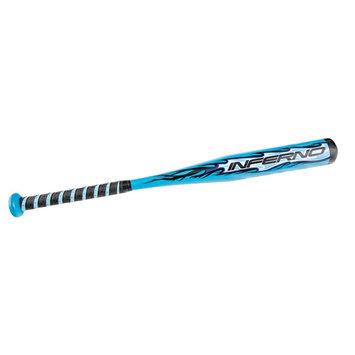 Franklin Inferno 26/16 (-10) T-ball Bat (Blue)
