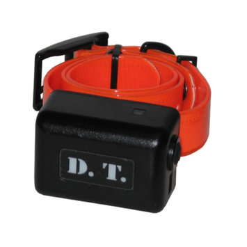 Grain Valley H2OADD-O H2O ADD-ON Or Replacement Collar - Orange