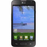 NET10 LG Ultimate 2 Smartphone - TRACFONE WIRELESS, INC.