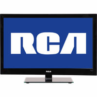 RCA Refurbished 24