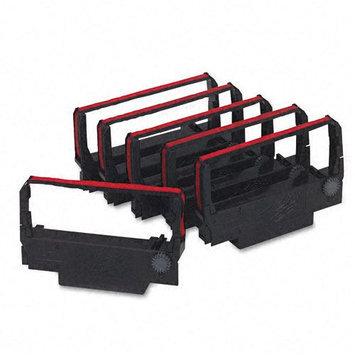 Data Products Printer Ribbons E2117 Nylon Ribbon for Epson Cash