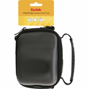Kodak C1300 Bridge Camera Hard Case
