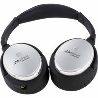 Able Planet True Fidelity Noise Cancel Headphone