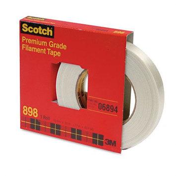 3M Scotch High Performance Filament Tape
