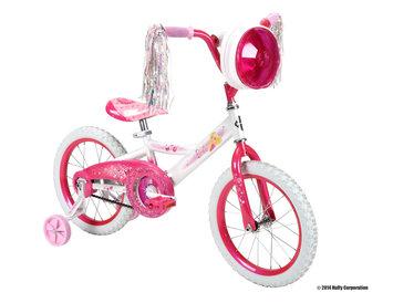 Barbie Girl's 16