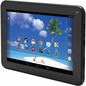 Proscan Plt7100g-k 7 Dual Core Internet Tablet With 4GB Memory, Case & Keyboard