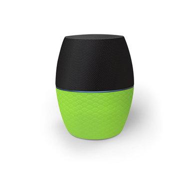 Latte Communications, Inc. Latte Latte SoundMagic Mini Bluetooth Speaker - Green