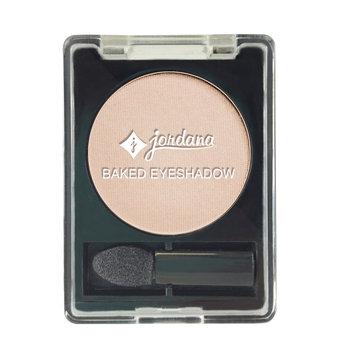 JORDANA Baked Eyeshadow - Sand Dunes