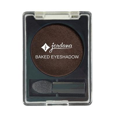 JORDANA Baked Eyeshadow - Espresso Lane