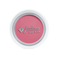 Powder Blush Passion Rose .08 fl oz 2.2 g