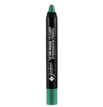 JORDANA 12 Hr Made To Last Eyeshadow Pencil - Endless Emerald