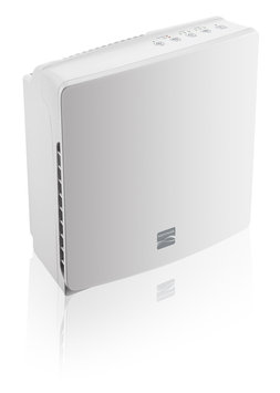 Hung Hsing Electric Co Ltd Small Room HEPA Filter Air Purifier
