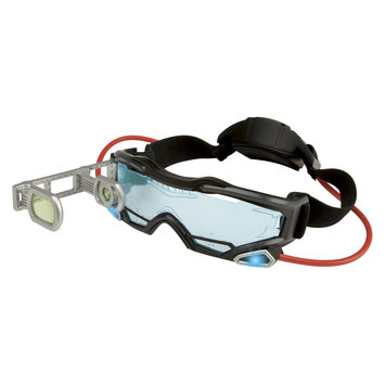 Spy Gear Spy Vision Night Goggles