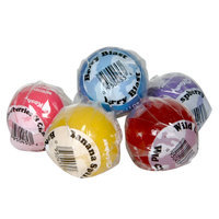 CoffeePro Candy, Assorted Flavors