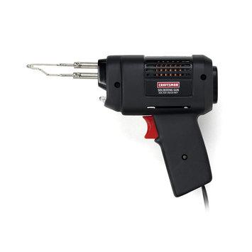 Craftsman Medium Duty Soldering Gun - 100/140 watt