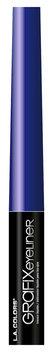 Yulan, Inc. Grafix Liquid Eyeliner