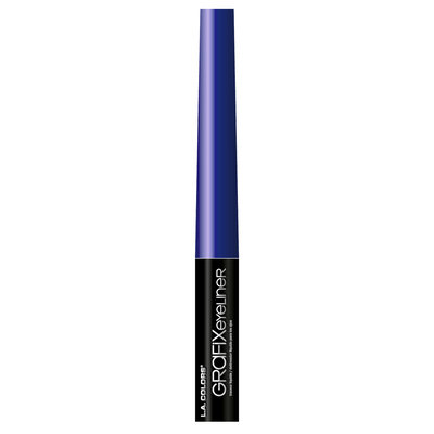 Yulan, Inc. Grafix Liquid Eyeliner