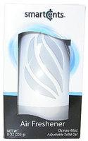 Smart Cents Adjustable Air Freshener Ocean Mist Scent 8 ounce - KMART CORPORATION