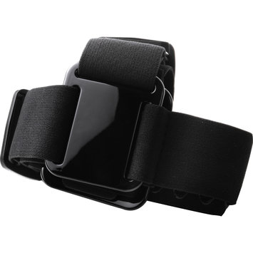 ACTIVEON Head Strap Mount - ON Corp US, Inc.