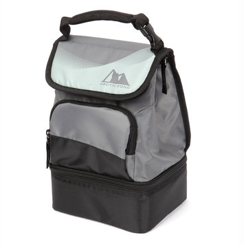 California Innovations Lunch Bag Plus