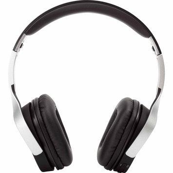 Ctc Publishing Noise Isolating On-Ear Wireless Headphones - Black