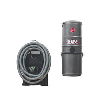 Hoover ProGrade Garage Utility Vacuum Cleaner Gray (L2310)