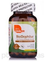 Sierra Accessories Biodophilus 60 Billion, 60 count