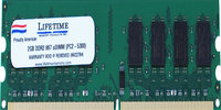 Waterbury Garment 2GB ddr2 667/5300 long dimms