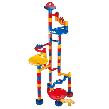 Empire Industries Galt Toys Toys Construction 1004447 Marble Racer