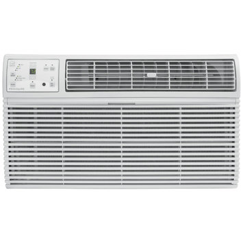 Frigidaire FFTA1233Q1 12,000 Cooling Capacity (BTU) Through the Wall Air Conditioner
