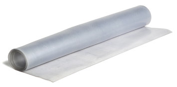 Weider Health And Fitness CLEAR EQUIPMENT MAT