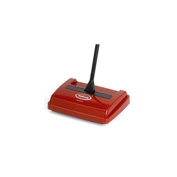 Ewbank Handy Bagless Manual Floor and Carpet Sweeper 525USR