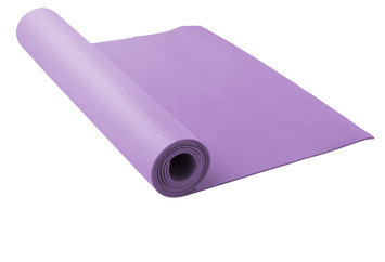 Weider Health And Fitness Lotus 3mm BASIC YOGA MAT LOTUS