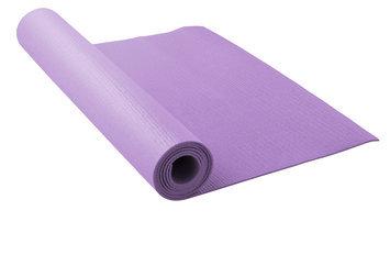 Weider Health And Fitness Lotus 3mm BASIC YOGA MAT LOTUS