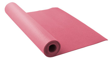 Weider Health And Fitness Lotus 3mm Basic Yoga Mat