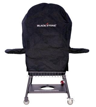 Blackstone 1530 Heavy Duty Patio Oven Cover