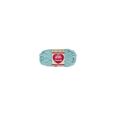 Grande Yarn Yarn, 5.29 oz in Wintergreen by Red Heart